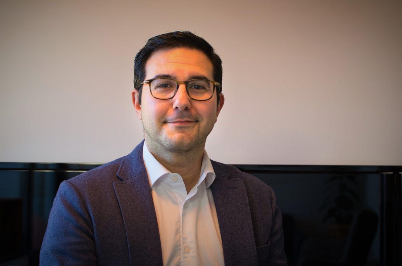 Interview Roberto De Primis: «Le pendule oscille entre une ultramondialisation et un retour à l'isolationnisme»