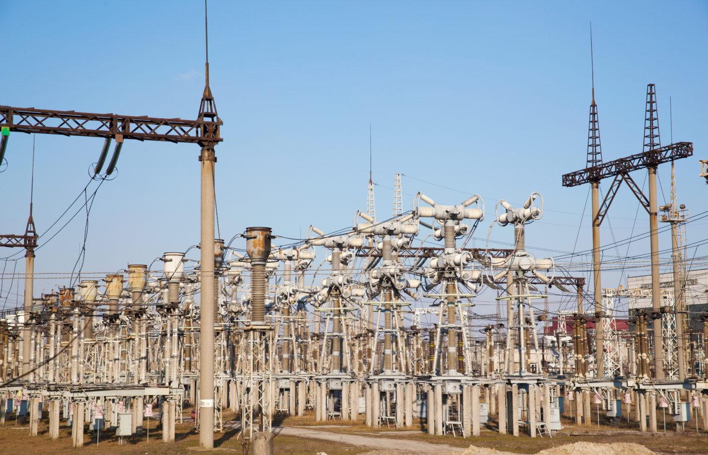 Etude sur les objectifs d'efficacité contraignants pour les fournisseurs d'électricité