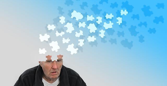 Un espoir pour les patients atteints de la maladie d'Alzheimer ?