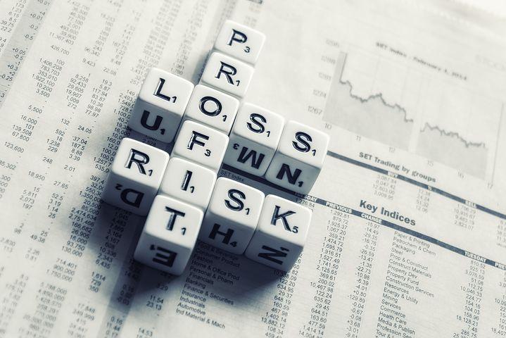 La prime de risque d'un actif financier