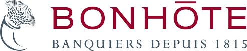 Bonhôte Fund Solutions signe un partenariat avec Decalia pour le fonds thématique DECALIA Circular Economy