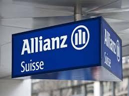 Allianz Suisse obtient le label «EDGE ASSESS» pour l'égalité …