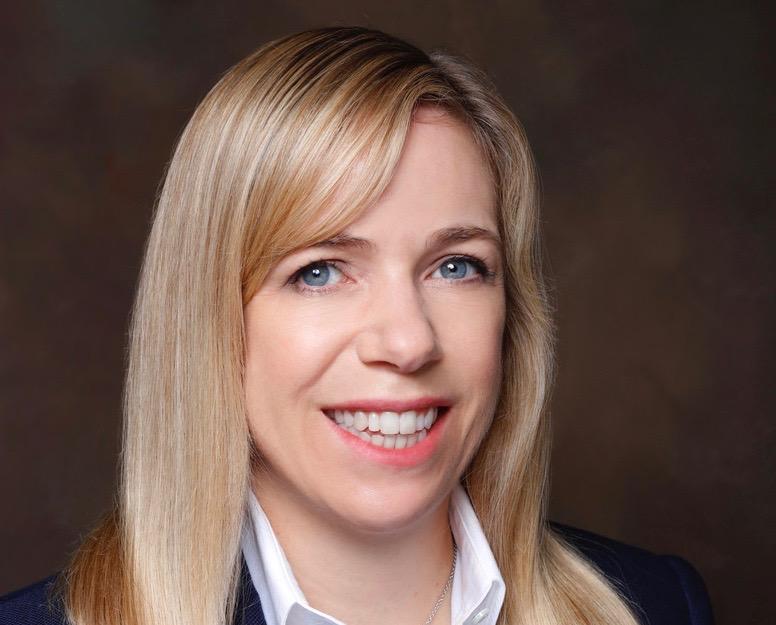 Facteurs ESG : principales préoccupations issues des échanges entre T. Rowe Price et les directeurs d'entreprises en 2019