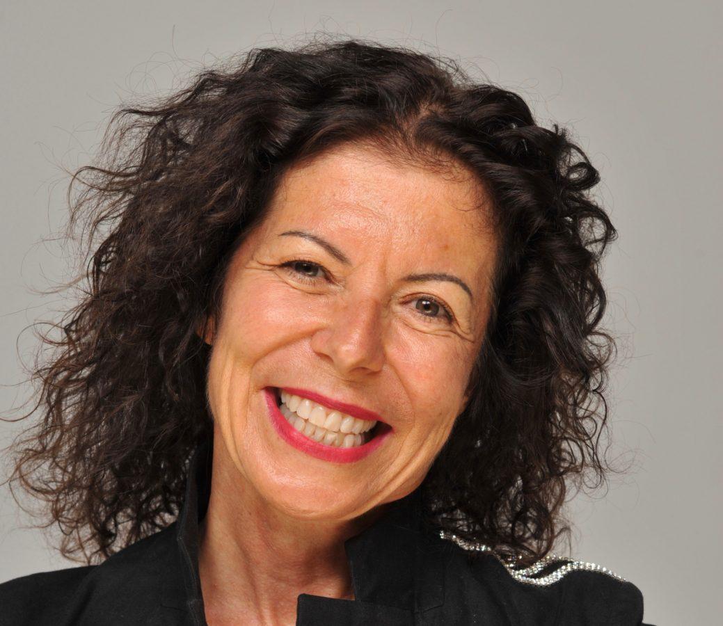 Interview de Marianne F. Moreillon: «Considérations pratiques avant d'envisager un licenciement collectif»