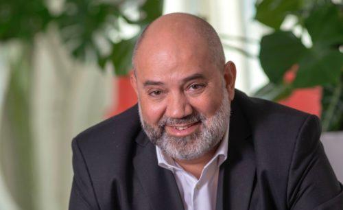 Interview d'Alain Canonica: «Les clients sont de plus en plus demandeurs de conseils»