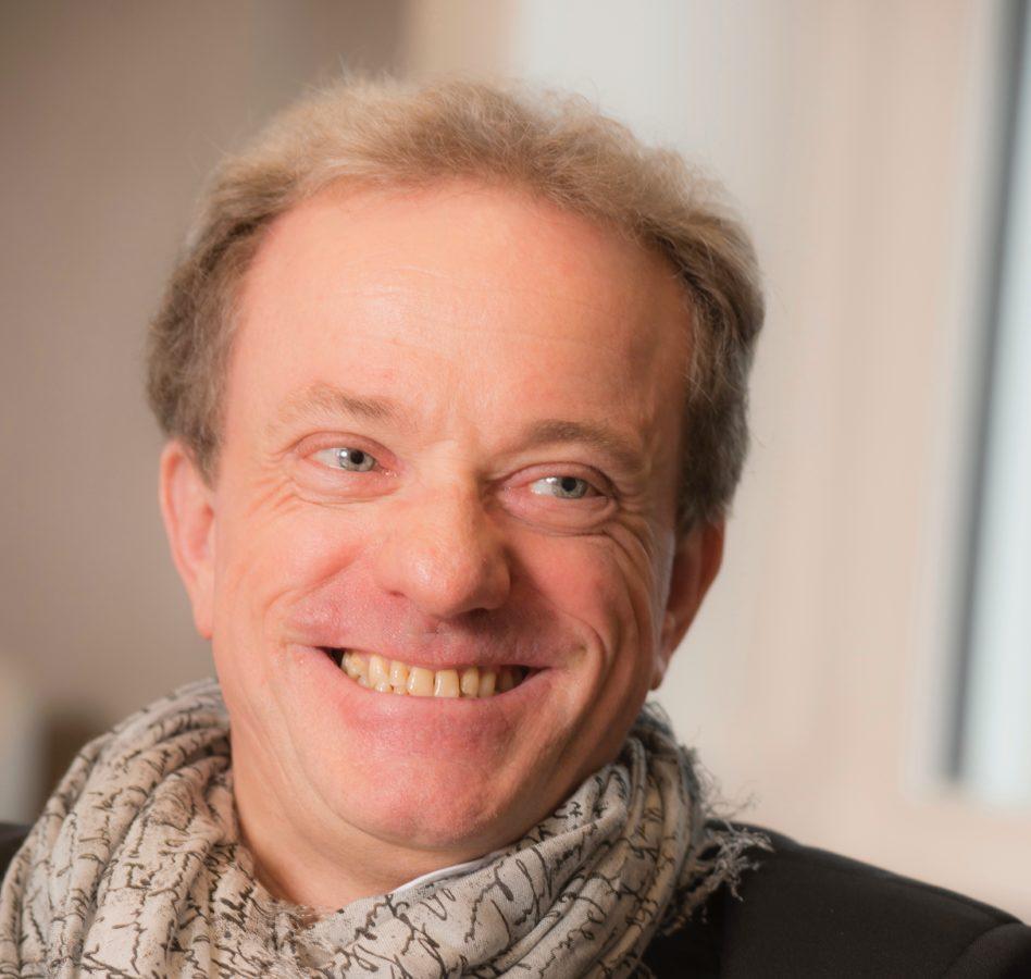 Interview d'Olivier Rigot: Nous évoluons, dans avec la finance, dans un monde virtuel dans lequel nous ne maîtrisons rien