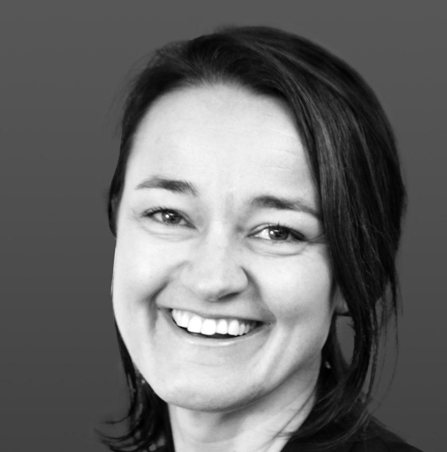 Interview de Sophie Dubuis :  «Je tiens à ce que notre institution « vende » Genève pour ce qu'elle est»