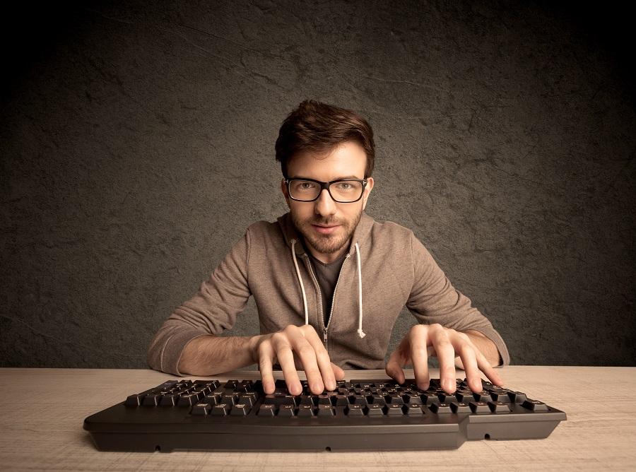 Quand les logiciels d'entreprises facilitent le piratage des données