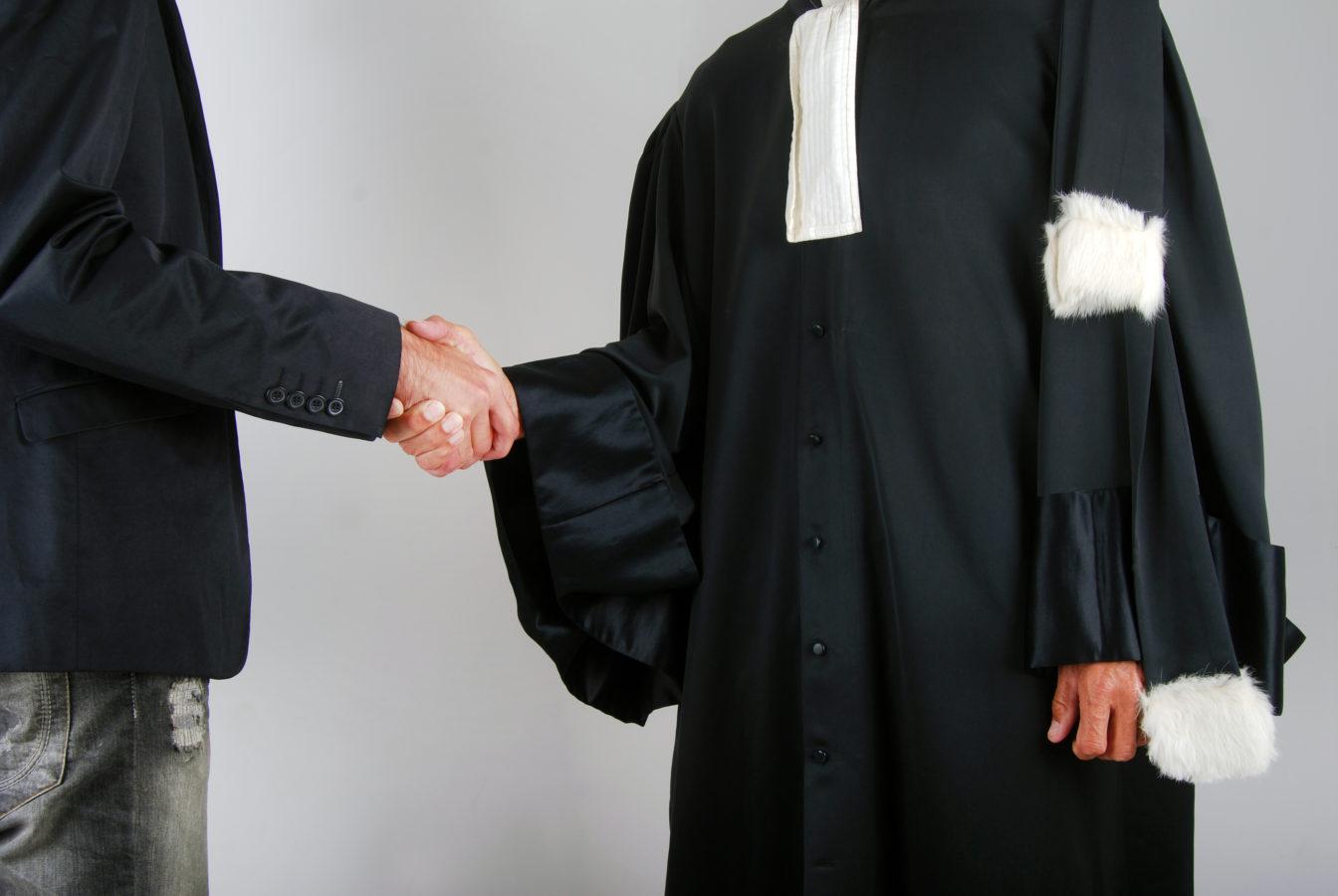 Les clés pour bien préparer l'entretien avec son avocat