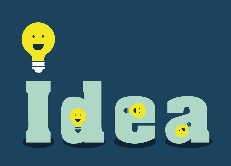 Stratégie énergétique : davantage de clarté souhaitée