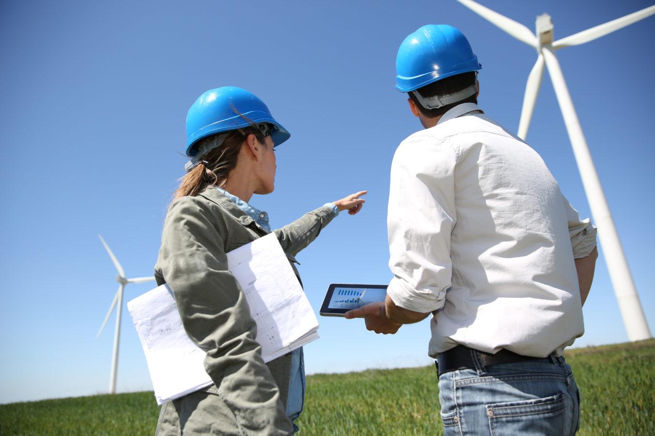 Davantage d'argent pour promouvoir des projets d'énergie à l'étranger