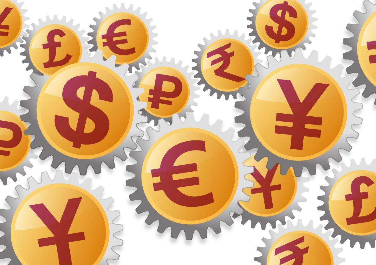 Pour un renforcement pragmatique des droits  des actionnaires