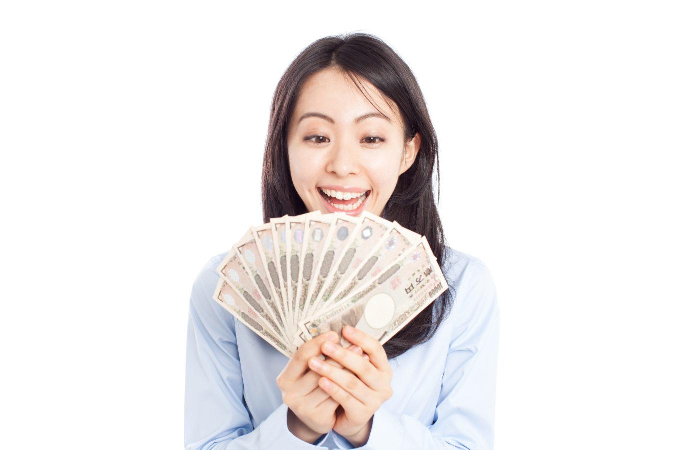 Doit-on aller vers une rémunération individuelle ?