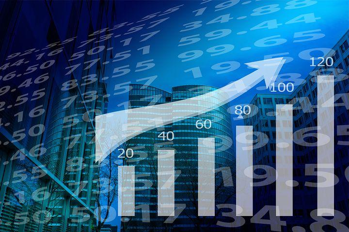 Classement des capitalisations boursières: Les groupes américains du numérique décollent littéralement – trois entreprises suisses dans le top 100