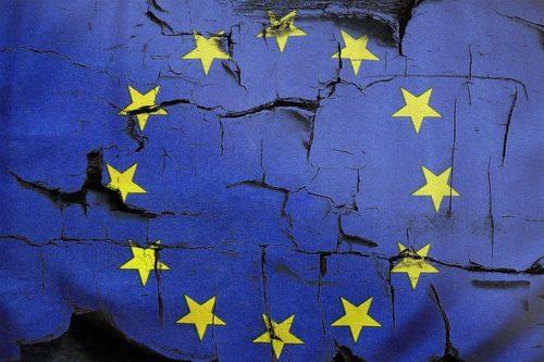 L'euro entre crise conjoncturelle et la menace des crises