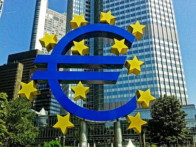 Perspectives d'Erick Muller, Director Product & Investment Strategy, sur la réunion de juillet de la BCE le 22 juillet 2021