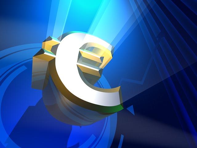 Revue du marché des ETF européens : Juillet – highlights