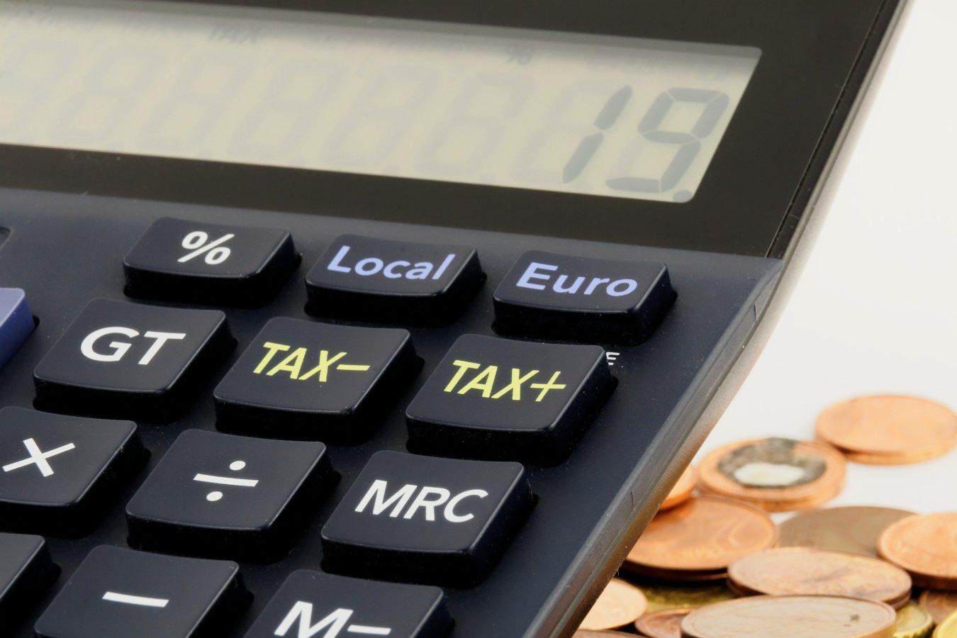 Cameroun : la taxe sur la valeur ajoutée sujette à des critiques au sein des PME