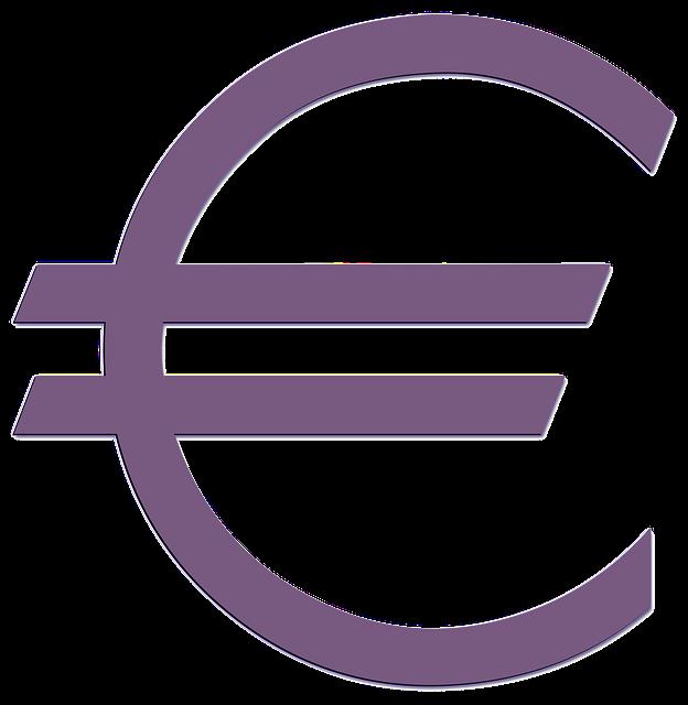 Revue du marché des ETF européens : Août – highlights