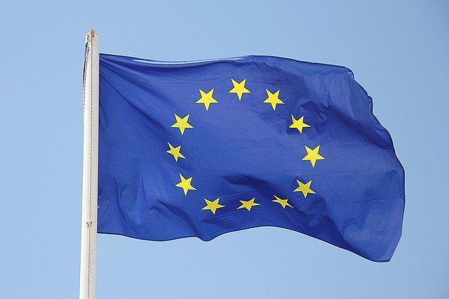 Une voix forte en faveur de l'accord-cadre – Pour le maintien des bilatérales