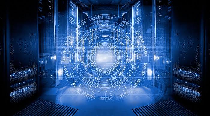 Les nouveaux défis de l'Echange automatique de renseignements (EAR)
