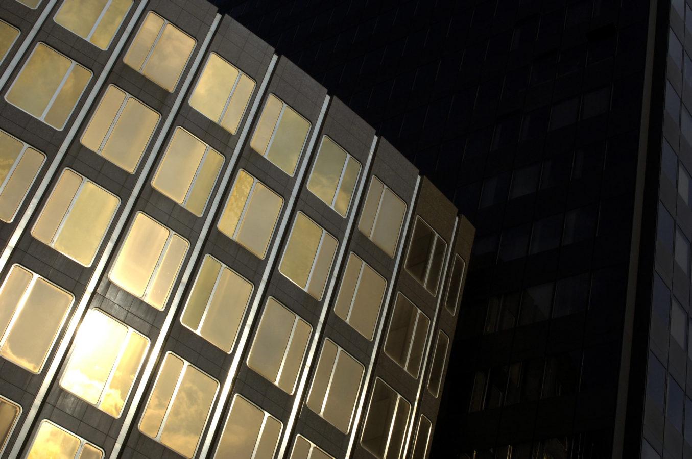 Pourquoi implanter une société financière en Suisse ?
