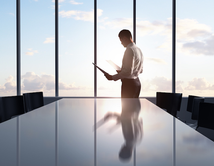 Comment l'échec ou la contreperformance s'est imposé comme le quotidien du chef d'entreprise ?