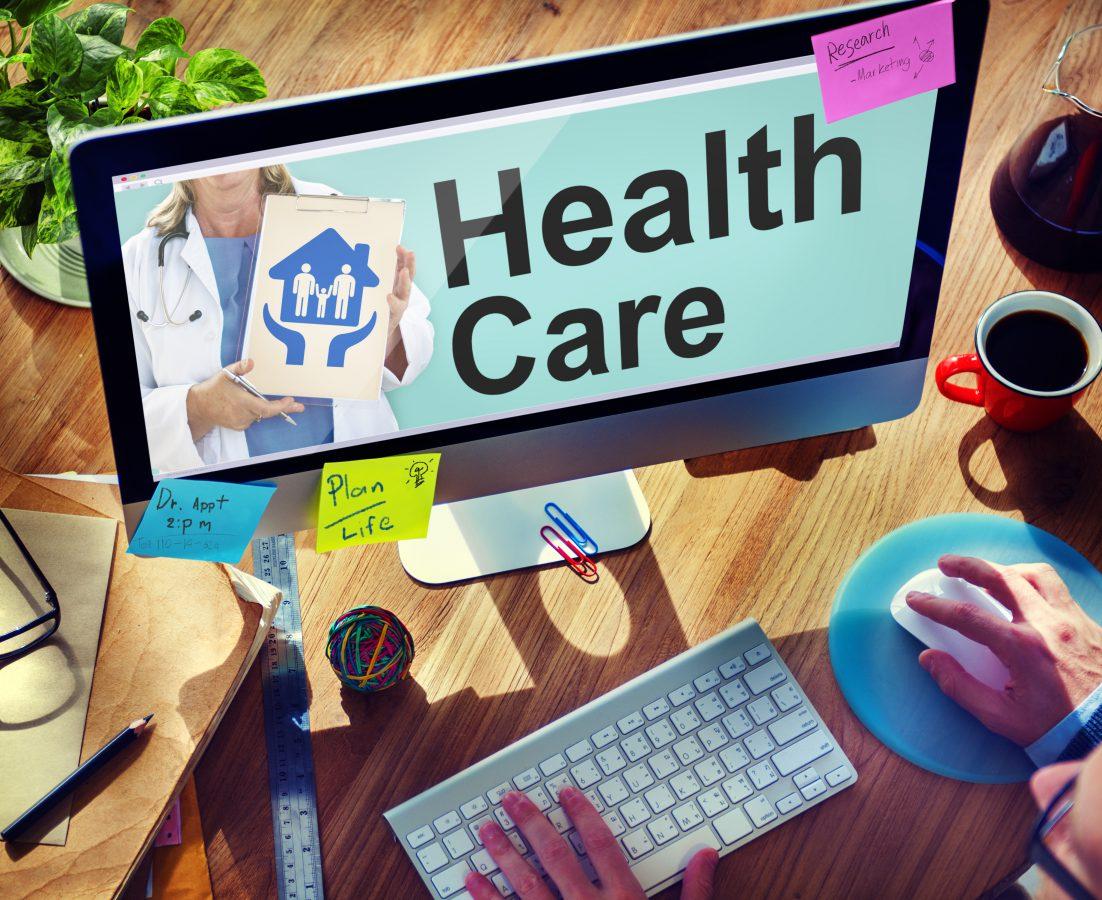 Consulter gratuitement son dossier de santé en ligne