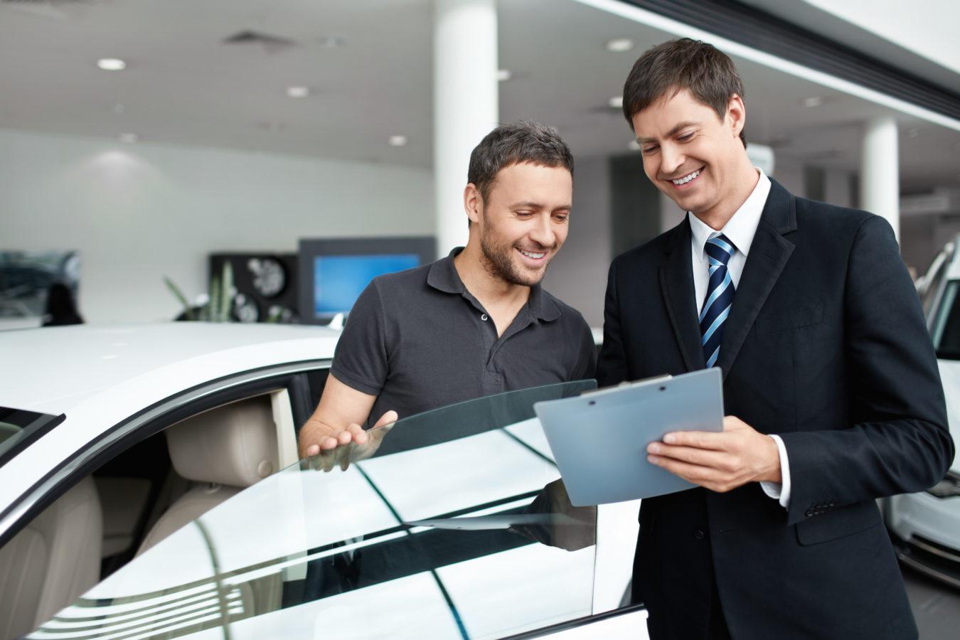 Renoncer à l'exécution d'un contrat de vente