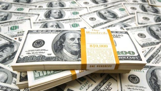 Le Fonds africain de garantie veut quintupler son capital d'ici 2021, à 500 millions $