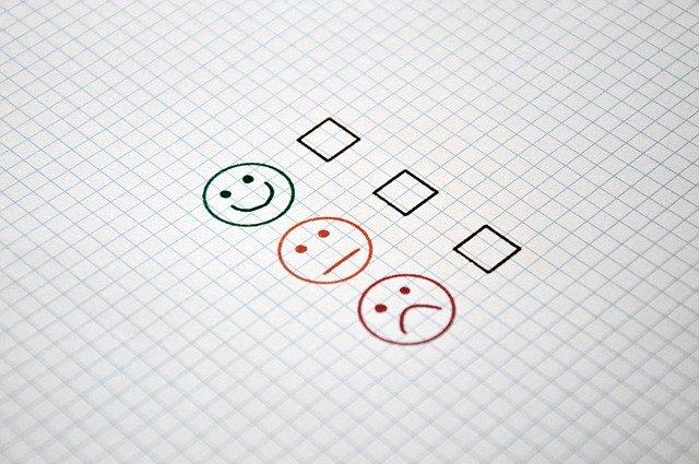 Quel est l'impact des avis des consommateurs en ligne ?