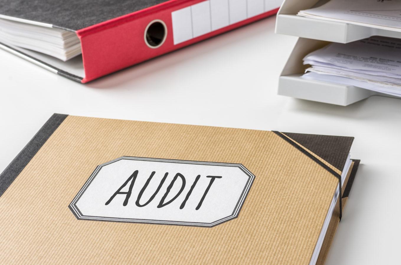 Réformer la surveillance des sociétés d'audit pour les marchés financiers