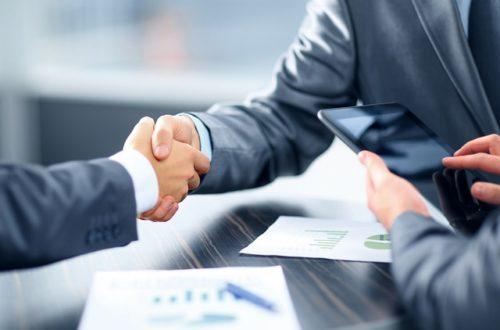 Corporate Credit Snapshot mai 2021 de de Muzinich & Co