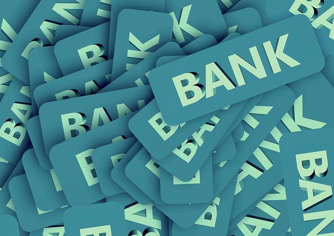 Les principales causes de l'instabilité financière