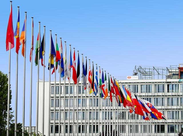 Plan de relance européen : enfin ou déjà ?