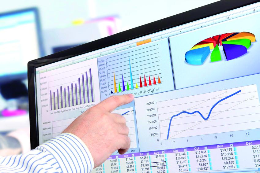 Plenum Investments et la Fondation de placement Winterthur FWI lancent un partenariat dans le domaine des obligations d'assurances subordonnées
