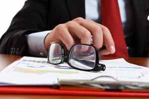 Freelance vs salariat : le comparatif !