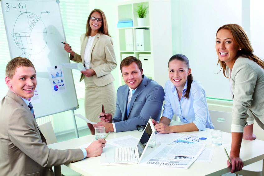 Concilier la performance et le bien-être des employés