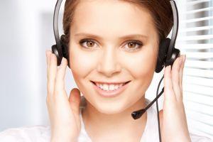 La qualité du service client: le premier critère de choix d'un prestataire