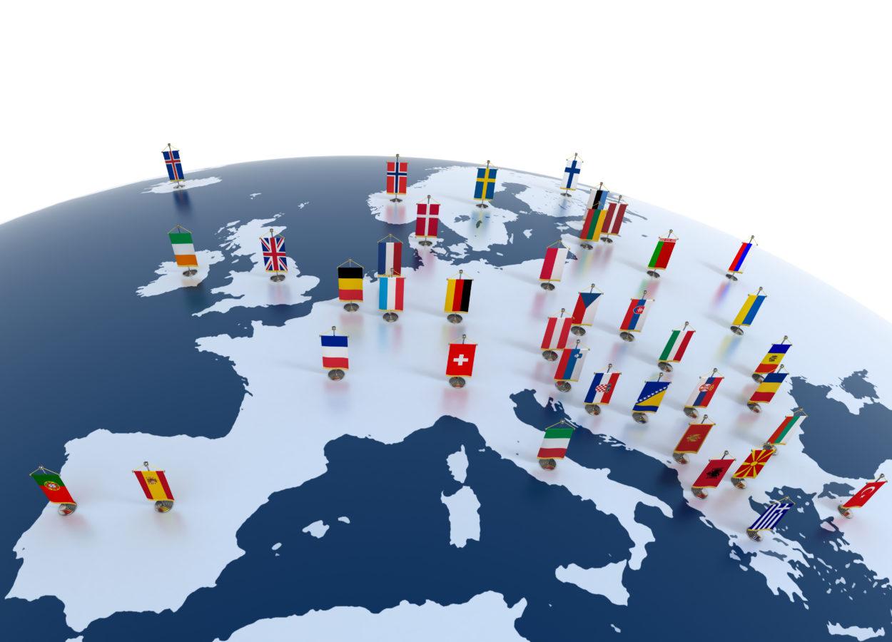 L'accord institutionnel avec l'UE mérite d'être soutenu