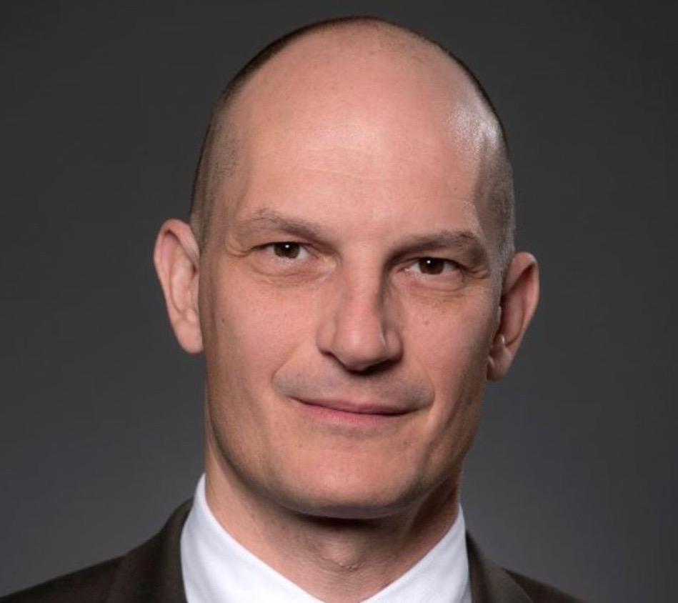 Interview François Cornu: «Le contexte actuel force les organisations à se transformer rapidement»