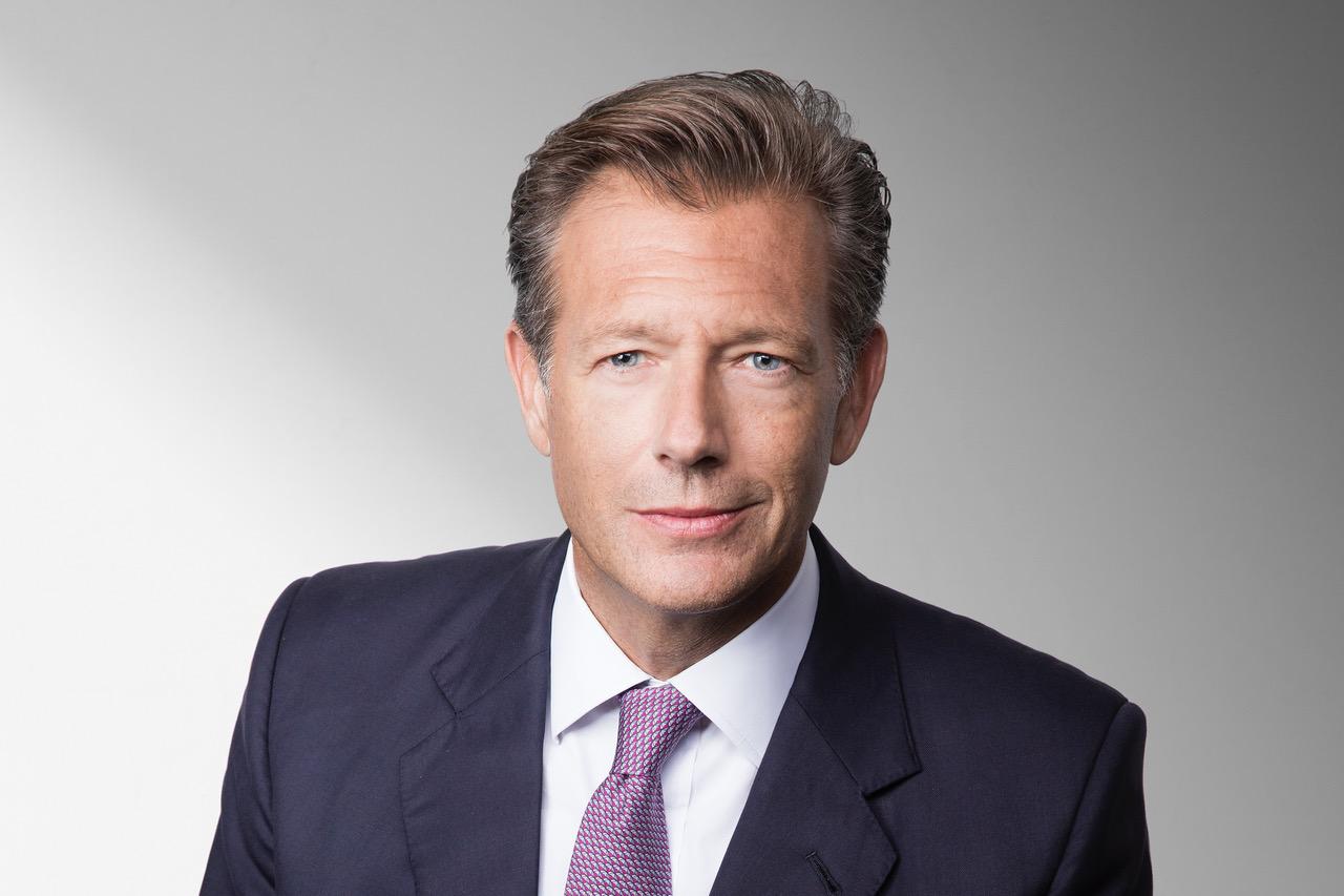 Asteria Investment Managers, filiale spécialisée dans l'investissement à impact du Groupe REYL, va conclure un partenariat stratégique avec Obviam AG
