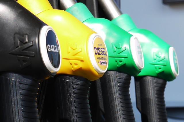 Jusqu'où les prix du pétrole peuvent-ils évoluer?
