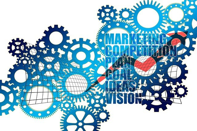 Repenser le marketing du futur
