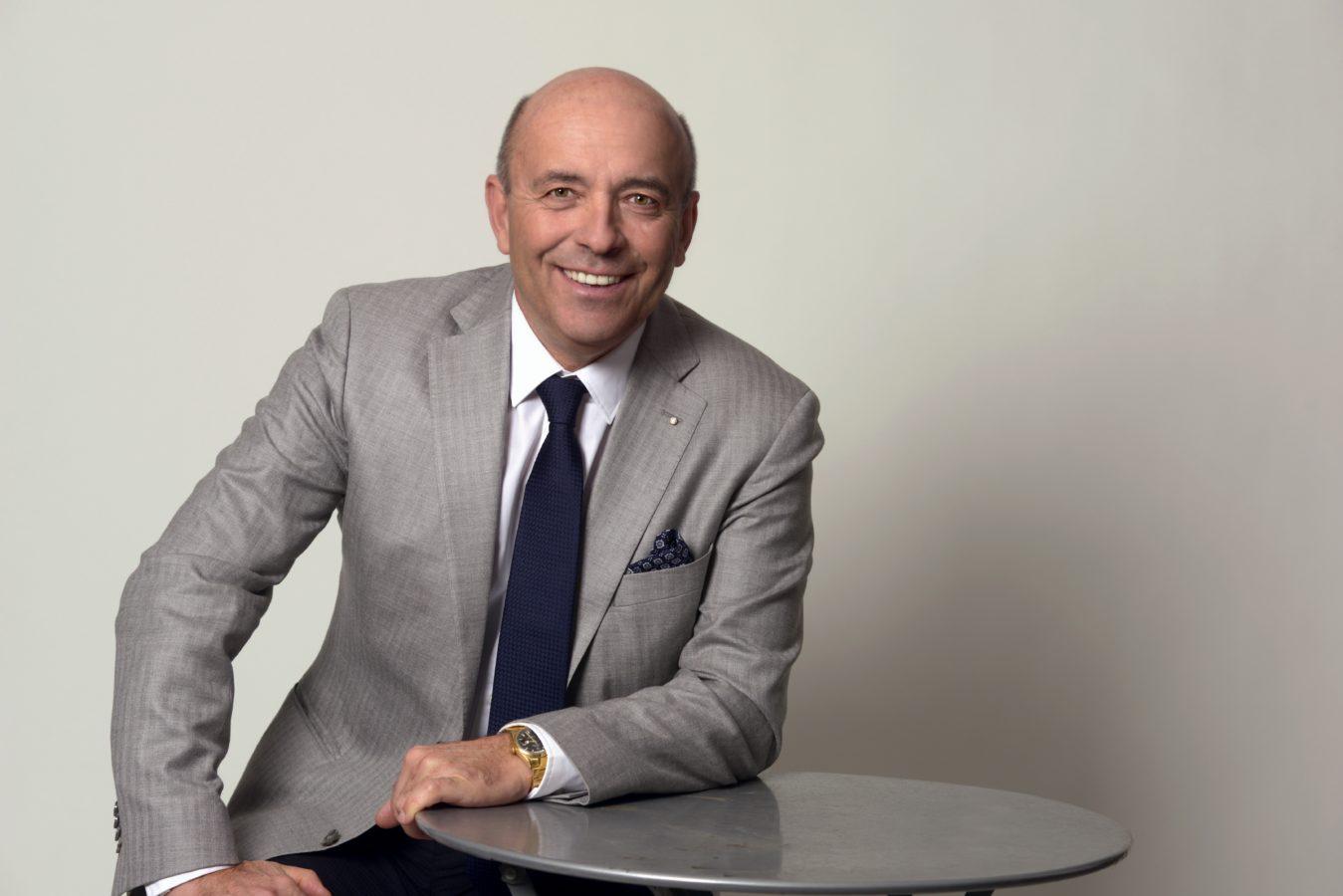 ADLATUS – Coup de pouce et soutien à la carte pour les PME et les indépendants