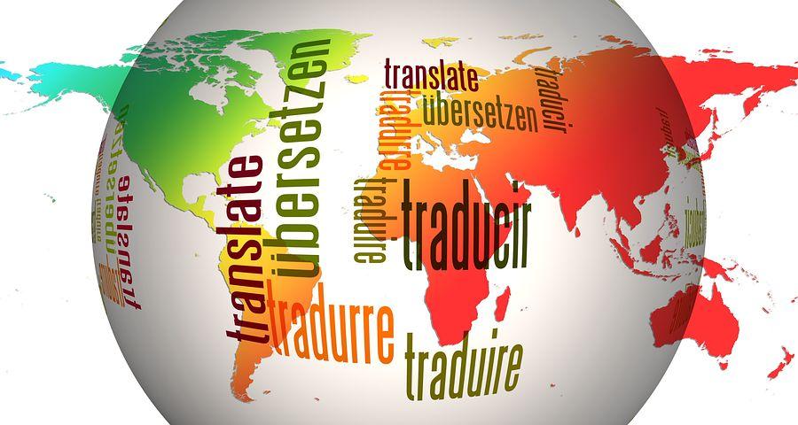 Est-ce que traduire, c'est interpréter ;  est-ce qu'interpréter, c'est tromper… ?