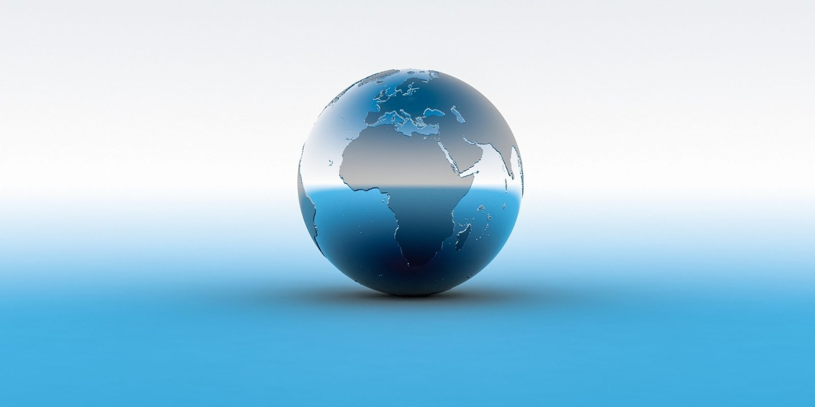 L'Afrique du Sud quitte la liste des pays bénéficiaires de compensations préférentielles sur les tarifs douaniers des USA