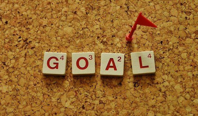 Définir et atteindre vos objectifs de développement professionnel