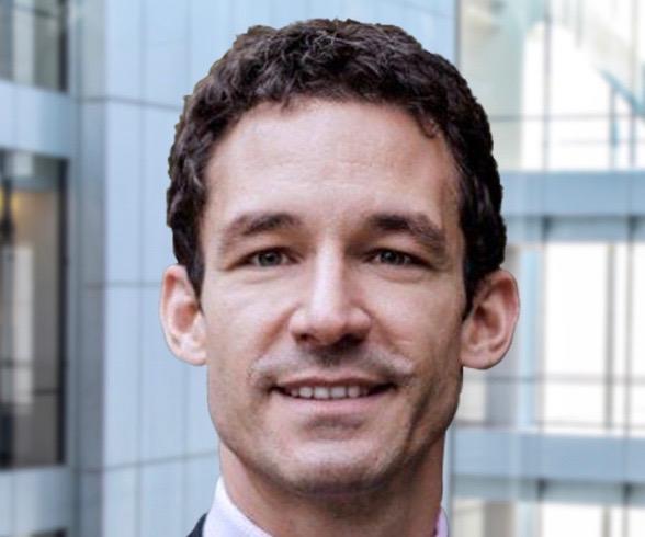 PGIM Investments poursuit son expansion internationale en recrutant plusieurs cadres supérieurs