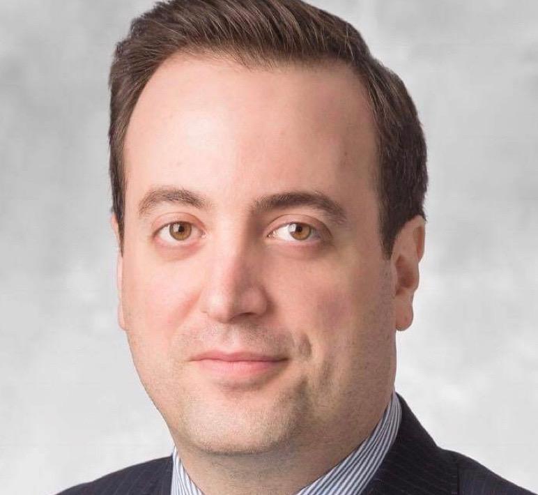 Jennison nomme un responsable de la stratégie ESG